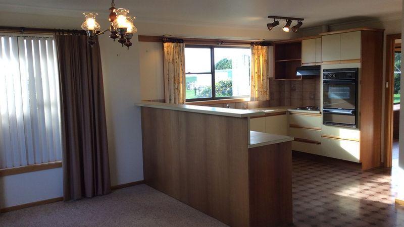 property image 61443