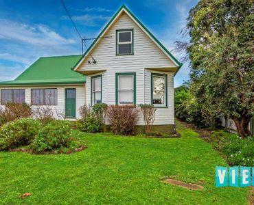 property image 61450