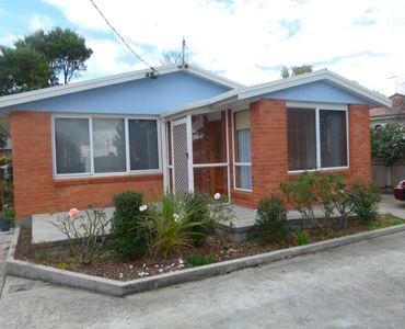 property image 61474