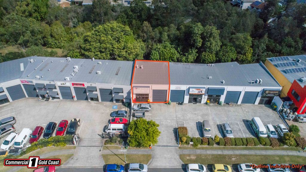 Central Location – Must Be Leased