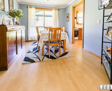 property image 590336