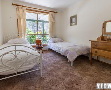 property image 590342