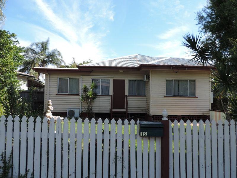 property image 591017