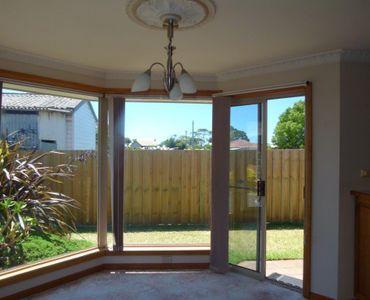 property image 592206
