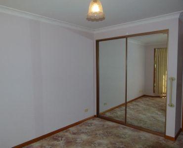 property image 592207