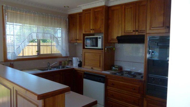property image 592203