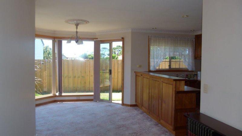 property image 592204