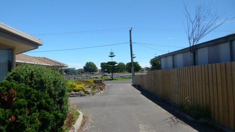 property image 592211