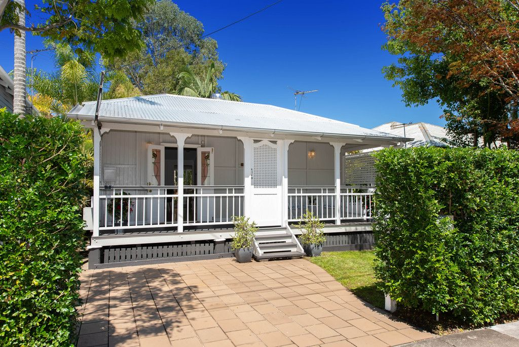 Under Contract – Open Home Cancelled
