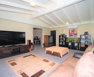 property image 593366
