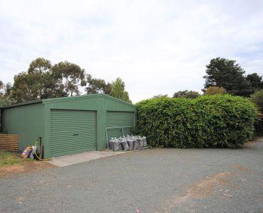 property image 593375