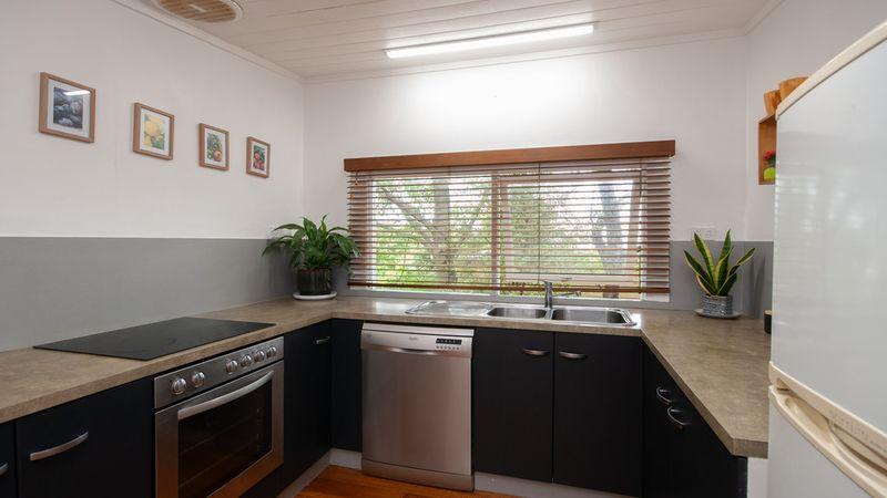 property image 593771
