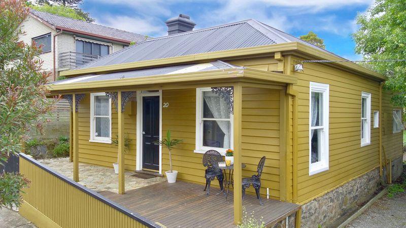 property image 593775