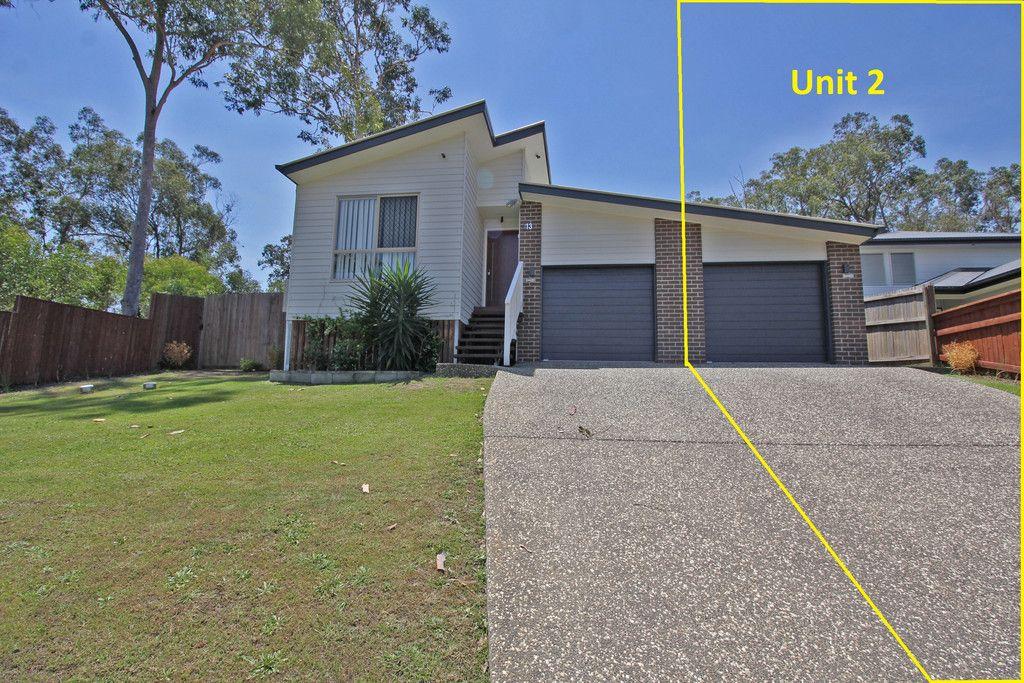 property image 738901