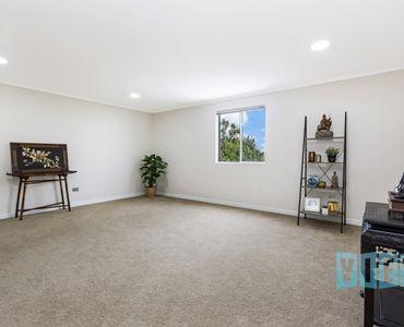 property image 593903