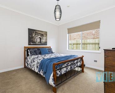 property image 593905