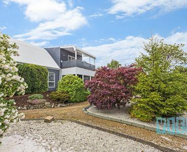 property image 593911