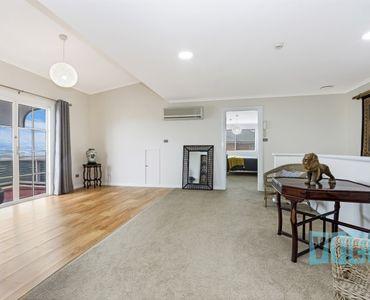 property image 593901