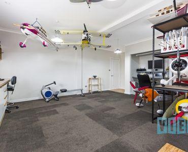 property image 593909