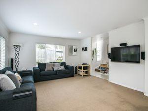 property image 594277
