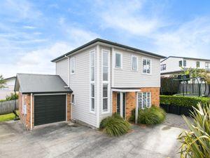 property image 594262