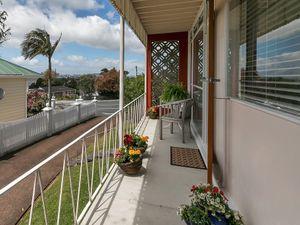 property image 594284