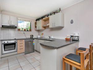property image 594432