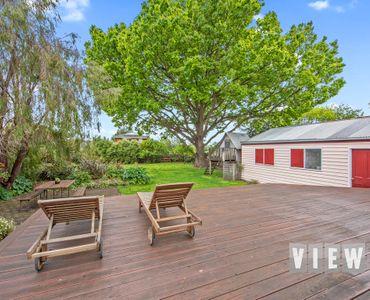property image 594544