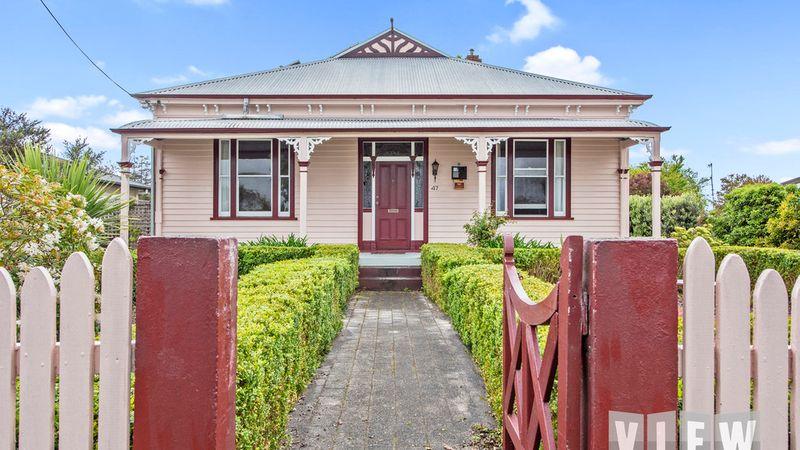 property image 594534