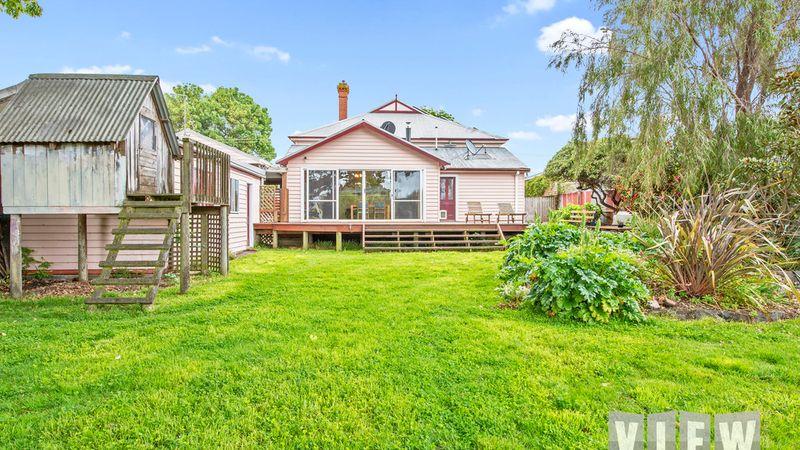 property image 594545