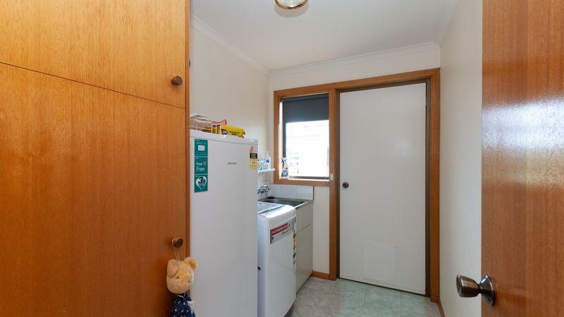 property image 595313