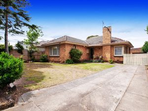 16334For Sale – Open Times Listings