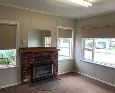 property image 595590