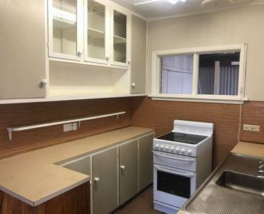 property image 595591