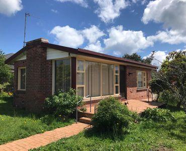 property image 595587