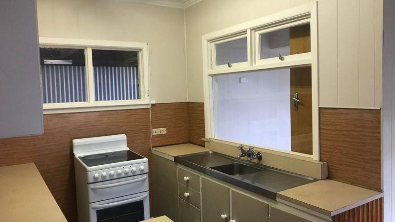 property image 595592