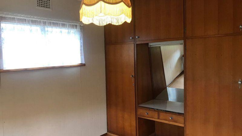 property image 595594