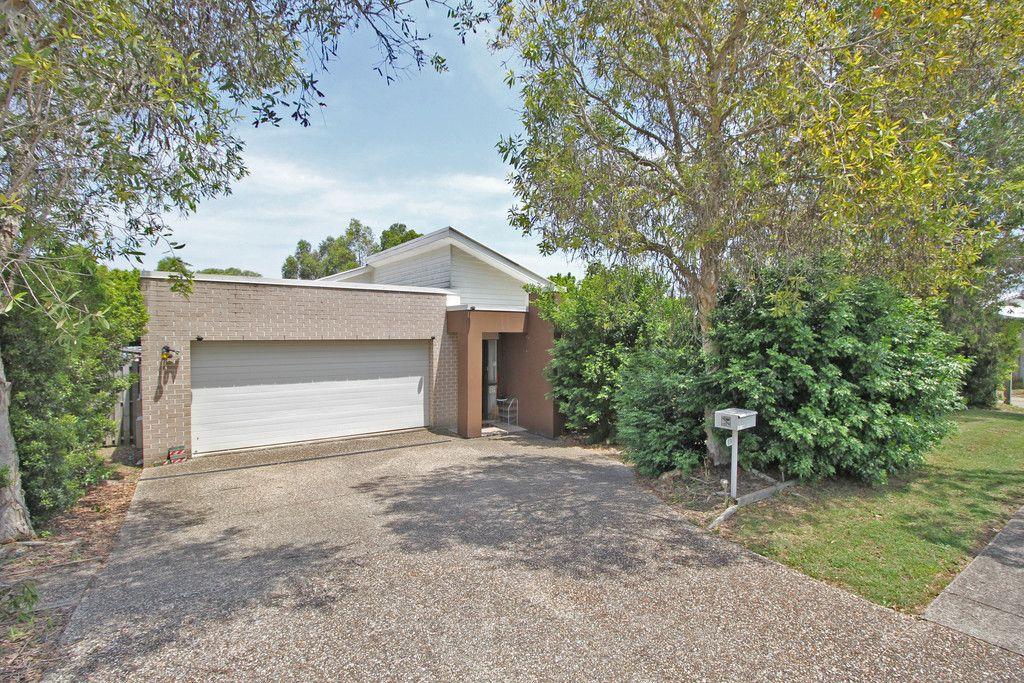 property image 595694