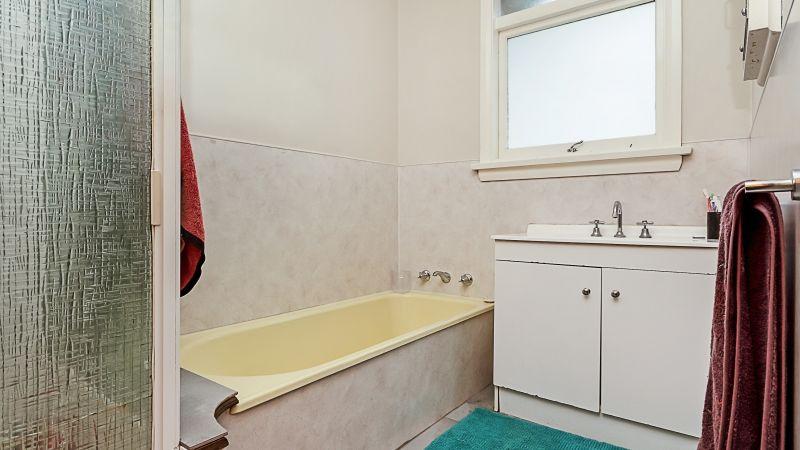 property image 596156