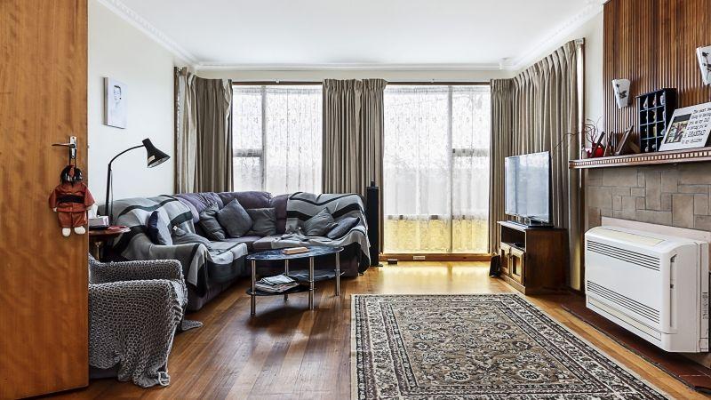 property image 596150