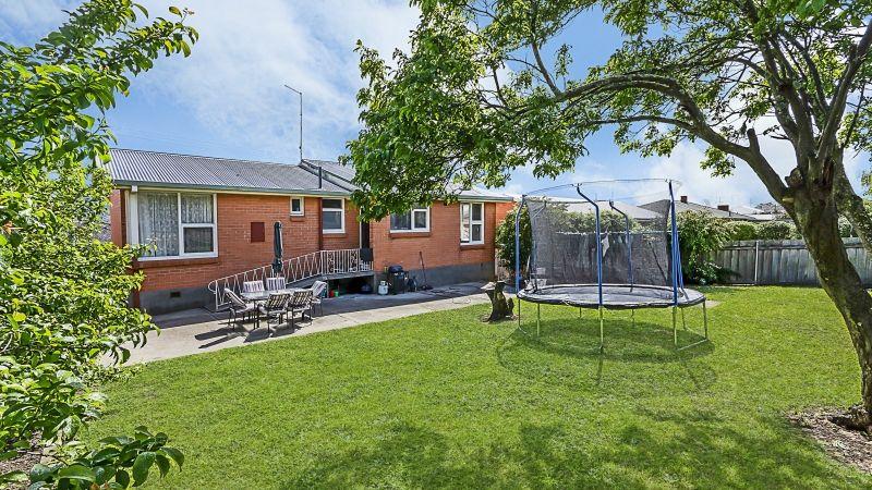 property image 596157