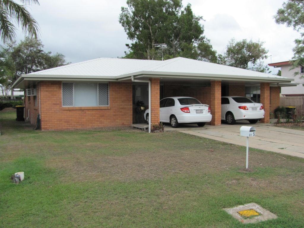 Duplex – Prime Position  – Invest or Rest & Invest –  Sound Investment – Price Heavily Reduced