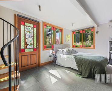 property image 597204