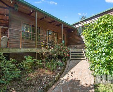 property image 597212
