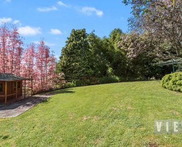property image 597209