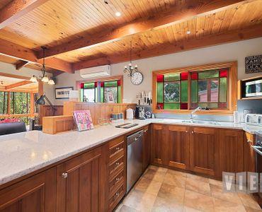 property image 597191