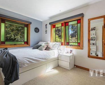 property image 597201