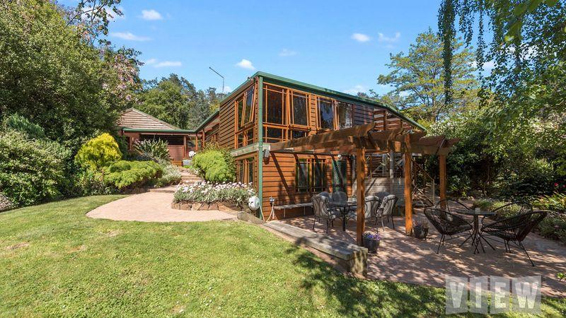 property image 597208