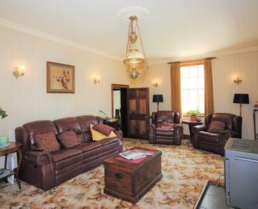 property image 597500