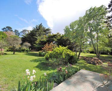 property image 597514